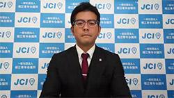 吉田 慎太郎